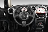 AUT 30 IZ3230 01