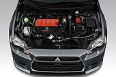 AUT 30 IZ3231 01