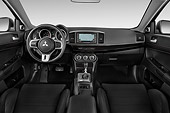 AUT 30 IZ3233 01