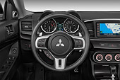 AUT 30 IZ3234 01