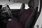 AUT 30 IZ3240 01