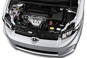 AUT 30 IZ3263 01