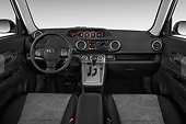 AUT 30 IZ3265 01