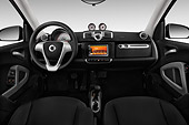 AUT 30 IZ3268 01