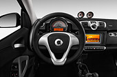 AUT 30 IZ3269 01