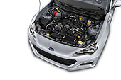 AUT 30 IZ3274 01