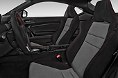 AUT 30 IZ3275 01