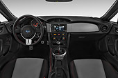 AUT 30 IZ3276 01