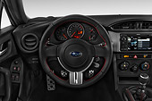 AUT 30 IZ3277 01