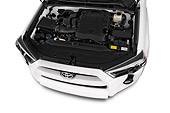AUT 30 IZ3282 01