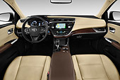 AUT 30 IZ3288 01