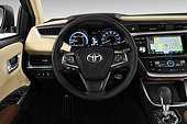 AUT 30 IZ3289 01