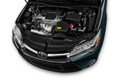 AUT 30 IZ3290 01