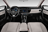 AUT 30 IZ3300 01