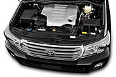 AUT 30 IZ3306 01