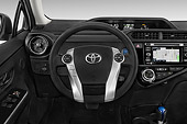 AUT 30 IZ3313 01