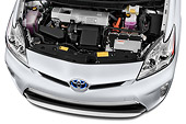 AUT 30 IZ3314 01