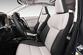 AUT 30 IZ3319 01