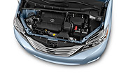 AUT 30 IZ3326 01