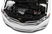 AUT 30 IZ3330 01