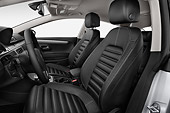 AUT 30 IZ3343 01