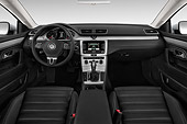 AUT 30 IZ3344 01