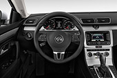 AUT 30 IZ3345 01