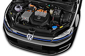 AUT 30 IZ3346 01