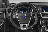 AUT 30 IZ3369 01