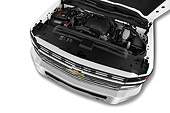 AUT 30 IZ3374 01