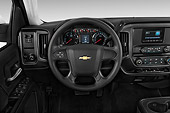 AUT 30 IZ3377 01
