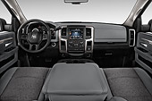 AUT 30 IZ3380 01