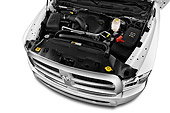 AUT 30 IZ3398 01