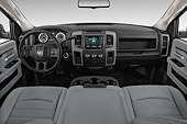 AUT 30 IZ3400 01