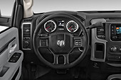 AUT 30 IZ3401 01