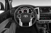 AUT 30 IZ3417 01