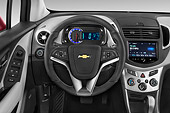 AUT 30 IZ3434 01