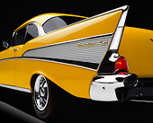 AUT 30 RK0031 03