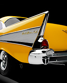 AUT 30 RK0032 04