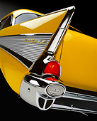 AUT 30 RK0033 01