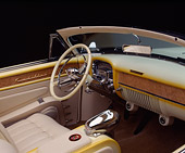 AUT 30 RK0072 01