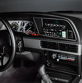 AUT 30 RK0347 02