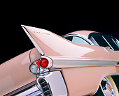 AUT 30 RK0798 07