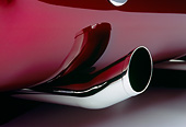 AUT 30 RK1869 02