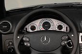 AUT 30 RK2089 01