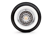 AUT 30 RK3085 01
