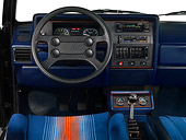 AUT 30 RK3664 01