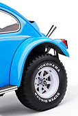 AUT 30 RK3668 01