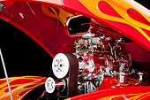 AUT 30 RK4122 01