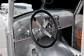 AUT 30 RK4626 01